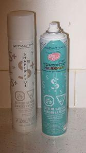 337px-Hairspray