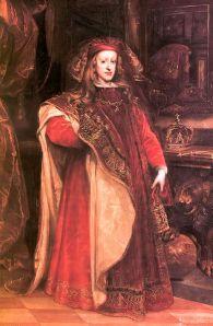 391px-Carlos_II;_Koning_van_Spanje