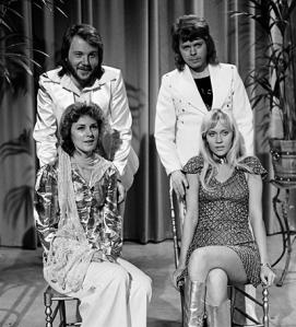 ABBA_-_TopPop_1974_1