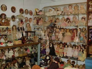 dollcollection