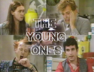 The_Young_Ones