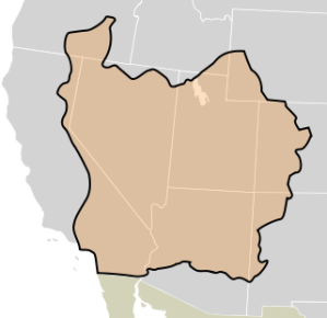 320px-State_of_Deseret,_vector_image_cropped_-_2011.svg