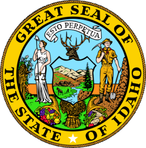 395px-Seal_of_Idaho.svg