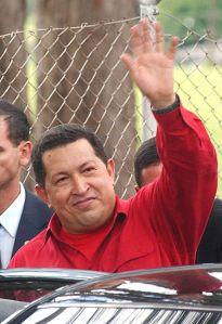 411px-Chavez141610