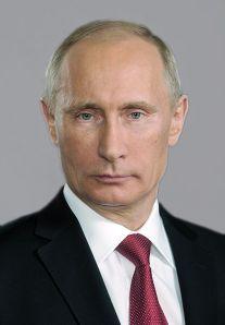 417px-Vladimir_Putin_12015