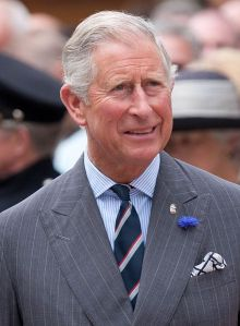 441px-Prince_Charles_2012
