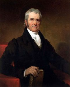 484px-John_Marshall_by_Henry_Inman,_1832