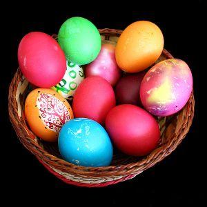 600px-Bg-easter-eggs