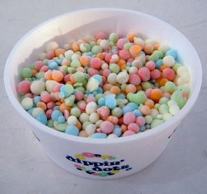 637px-Dippin'_Dots_Rainbow_Flavored_Ice