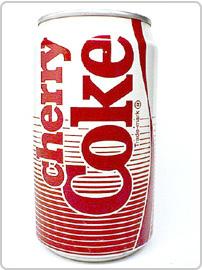 CherryCoke80s