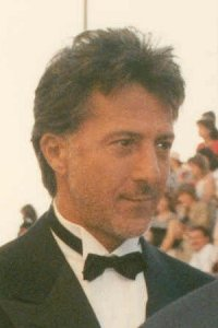 Dustin_Hoffman_cropped