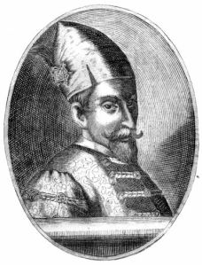 Feodor_I_of_Russia_-_Project_Gutenberg_eText_20880
