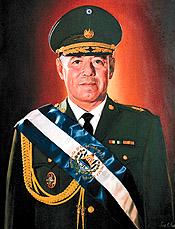 Fidel_Sanchez_Hernandez