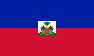 Flag_of_Haiti.svg