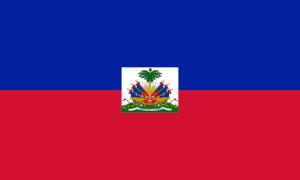 Flag_of_Haiti.svg