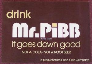 Mr._Pibb