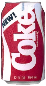 New_Coke_can