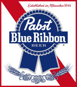 Pabst_Blue_Ribbon_logo.svg