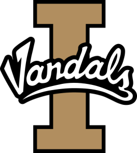 University_of_Idaho_Vandals_logo.svg