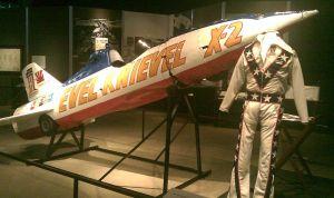 X-2_Skycycle