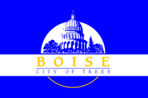 324px-Flag_of_Boise,_Idaho.svg