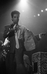 384px-Prince_Brussels_1986