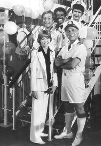 415px-Love_boat_cast_1977