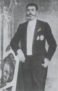 Charles-Marie David de Mayréna1SMALL
