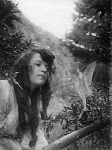 CottingleyFairies4