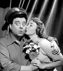 Gleason_meadows_honeymooners_1955
