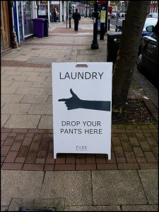 laundrypants