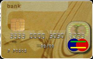 Smartcard2