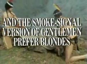 smokesignal