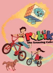 VHS_Video_'Rubik_The_Amazing_Cube_'_Vol_2