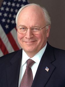 450px-46_Dick_Cheney_3x4