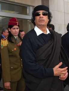 459px-Muammar_Abu_Minyar_al-Gaddafi_in_Dimashq,_Syria