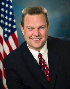 473px-Jon_Tester,_official_110th_Congress_photo