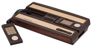 800px-Intellivision-Console-Set
