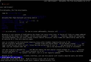 800px-Lynx_(web_browser)