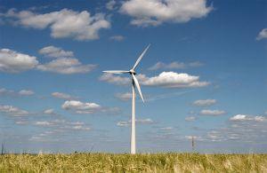 800px-Windenergy
