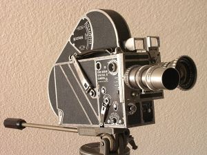 Ciné-Kodak_Special_II_b