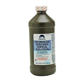 fam_hydrogen_peroxide_pint-4080