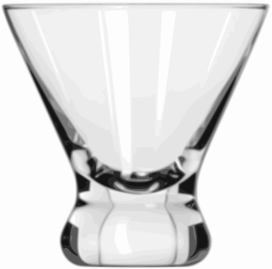 glass-35484_640