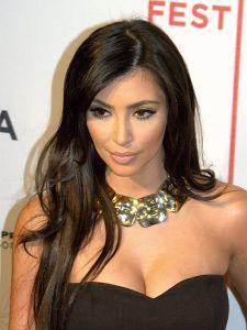 Kim_Kardashian_portrait_2009