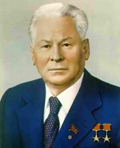 Konstantin_Chernenko