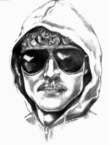 Unabomber-sketch