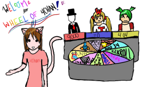 Welcome_to_the_Wheel_of_4Chan_by_COLCOL_Chan