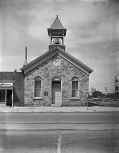 300px-Tooele_County_Courthouse_and_City_Hall