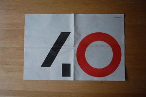 40paper
