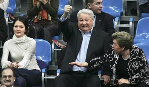 Boris_Yeltsin_2_December_2006
